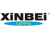 XiNBEi Lighting